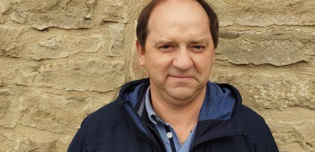 Domaine Denis Bachelet