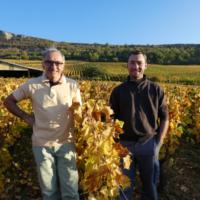 Domaine Daniel & Julien Barraud