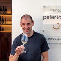 Weingut Peter Lauer