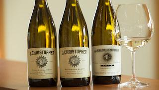 J. Christopher Wines