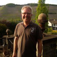 Weingut Fritz Haag