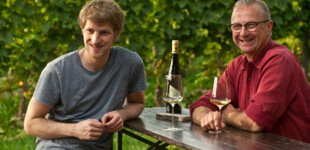 Weingut Peter-Jakob Kühn