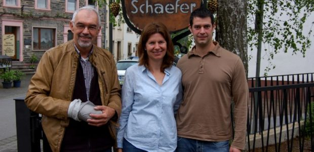 Weingut Willi Schaefer