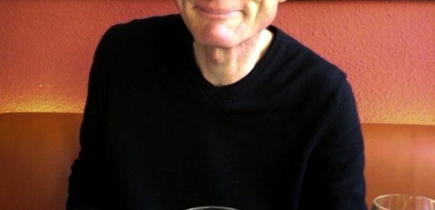 Weingut Philipp Veser
