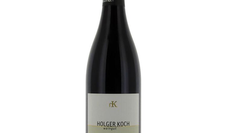 Win a Magnum of Pinot Noir